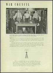 Page 12, 1944 Edition, Haddon Heights High School - Garneteer Yearbook (Haddon Heights, NJ) online yearbook collection