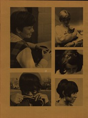 Page 10, 1967 Edition, Haddon Heights High School - Garneteer Yearbook (Haddon Heights, NJ) online yearbook collection