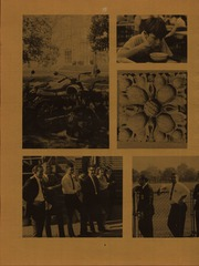 Page 12, 1967 Edition, Haddon Heights High School - Garneteer Yearbook (Haddon Heights, NJ) online yearbook collection