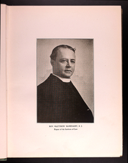 Page 15, 1913 Edition, St Louis University - Archive Yearbook (St Louis, MO) online yearbook collection