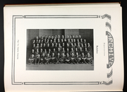 Page 270, 1922 Edition, St Louis University - Archive Yearbook (St Louis, MO) online yearbook collection