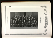 Page 272, 1922 Edition, St Louis University - Archive Yearbook (St Louis, MO) online yearbook collection