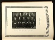 Page 274, 1922 Edition, St Louis University - Archive Yearbook (St Louis, MO) online yearbook collection