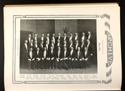 Page 276, 1922 Edition, St Louis University - Archive Yearbook (St Louis, MO) online yearbook collection