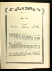 Page 277, 1922 Edition, St Louis University - Archive Yearbook (St Louis, MO) online yearbook collection