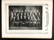 Page 287, 1922 Edition, St Louis University - Archive Yearbook (St Louis, MO) online yearbook collection