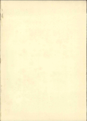 Page 12, 1925 Edition, St Louis University - Archive Yearbook (St Louis, MO) online yearbook collection