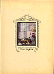 Page 15, 1925 Edition, St Louis University - Archive Yearbook (St Louis, MO) online yearbook collection