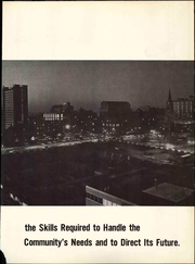 Page 3, 1965 Edition, St Louis University - Archive Yearbook (St Louis, MO) online yearbook collection