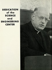 Page 8, 1966 Edition, St Louis University - Archive Yearbook (St Louis, MO) online yearbook collection