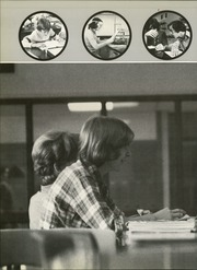 Page 10, 1978 Edition, High Point Regional High School - Obelisk Yearbook (Sussex, NJ) online yearbook collection