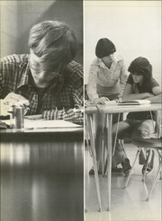Page 14, 1978 Edition, High Point Regional High School - Obelisk Yearbook (Sussex, NJ) online yearbook collection