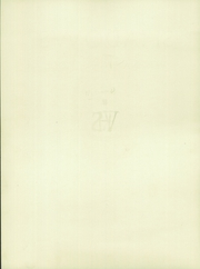Page 4, 1928 Edition, Verona High School - Shadows Yearbook (Verona, NJ) online yearbook collection