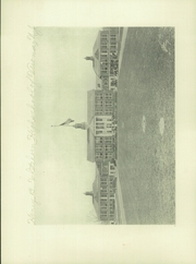 Page 8, 1928 Edition, Verona High School - Shadows Yearbook (Verona, NJ) online yearbook collection