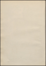 Page 10, 1946 Edition, Irvington High School - Morrellian Yearbook (Irvington, NJ) online yearbook collection