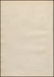 Page 14, 1946 Edition, Irvington High School - Morrellian Yearbook (Irvington, NJ) online yearbook collection