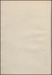 Page 16, 1946 Edition, Irvington High School - Morrellian Yearbook (Irvington, NJ) online yearbook collection
