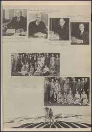Page 17, 1946 Edition, Irvington High School - Morrellian Yearbook (Irvington, NJ) online yearbook collection