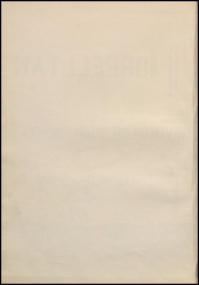 Page 6, 1946 Edition, Irvington High School - Morrellian Yearbook (Irvington, NJ) online yearbook collection