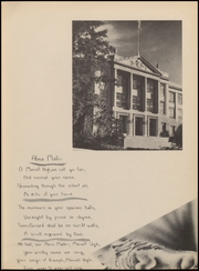 Page 9, 1949 Edition, Irvington High School - Morrellian Yearbook (Irvington, NJ) online yearbook collection