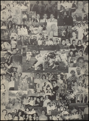 Page 3, 1956 Edition, Irvington High School - Morrellian Yearbook (Irvington, NJ) online yearbook collection