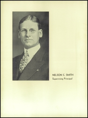 Page 16, 1936 Edition, Leonia High School - Lore Yearbook (Leonia, NJ) online yearbook collection