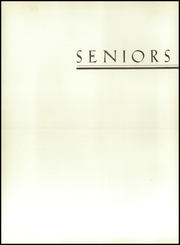 Page 16, 1938 Edition, Leonia High School - Lore Yearbook (Leonia, NJ) online yearbook collection