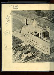Page 2, 1939 Edition, Haddonfield Memorial High School - Shield Yearbook (Haddonfield, NJ) online yearbook collection