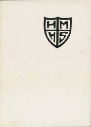 Page 3, 1939 Edition, Haddonfield Memorial High School - Shield Yearbook (Haddonfield, NJ) online yearbook collection