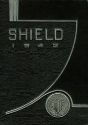 1942 Edition, Haddonfield Memorial High School - Shield Yearbook (Haddonfield, NJ)