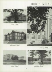 Page 10, 1959 Edition, Haddonfield Memorial High School - Shield Yearbook (Haddonfield, NJ) online yearbook collection