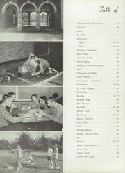 Page 8, 1959 Edition, Haddonfield Memorial High School - Shield Yearbook (Haddonfield, NJ) online yearbook collection