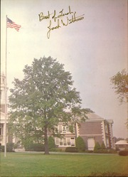 Page 3, 1966 Edition, Highland Park High School - Albadome Yearbook (Highland Park, NJ) online yearbook collection