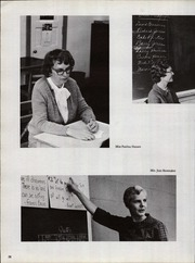 Page 32, 1967 Edition, Woodstown High School - Wood Chips Yearbook (Woodstown, NJ) online yearbook collection