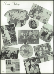 Page 16, 1950 Edition, Paulsboro High School - Pegasus Yearbook (Paulsboro, NJ) online yearbook collection