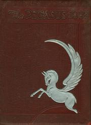 Page 1, 1952 Edition, Paulsboro High School - Pegasus Yearbook (Paulsboro, NJ) online yearbook collection
