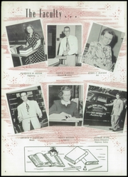 Page 12, 1954 Edition, Paulsboro High School - Pegasus Yearbook (Paulsboro, NJ) online yearbook collection