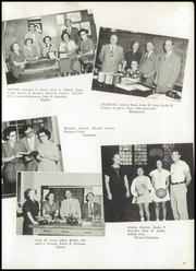 Page 13, 1954 Edition, Paulsboro High School - Pegasus Yearbook (Paulsboro, NJ) online yearbook collection