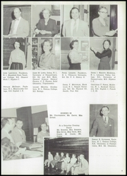Page 13, 1956 Edition, Paulsboro High School - Pegasus Yearbook (Paulsboro, NJ) online yearbook collection