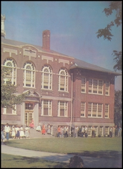 Page 3, 1956 Edition, Paulsboro High School - Pegasus Yearbook (Paulsboro, NJ) online yearbook collection