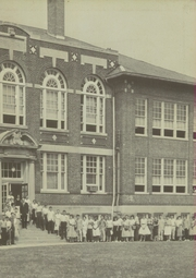 Page 3, 1960 Edition, Paulsboro High School - Pegasus Yearbook (Paulsboro, NJ) online yearbook collection