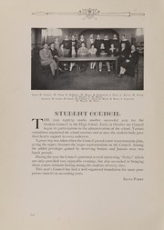 Page 16, 1931 Edition, Palmyra High School - Tillicum Yearbook (Palmyra, NJ) online yearbook collection