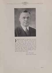 Page 17, 1931 Edition, Palmyra High School - Tillicum Yearbook (Palmyra, NJ) online yearbook collection
