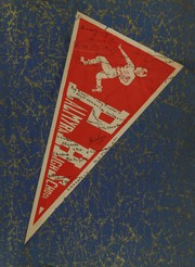 Page 3, 1931 Edition, Palmyra High School - Tillicum Yearbook (Palmyra, NJ) online yearbook collection