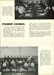 Page 103, 1963 Edition, Palmyra High School - Tillicum Yearbook (Palmyra, NJ) online yearbook collection