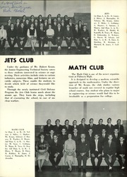 Page 107, 1963 Edition, Palmyra High School - Tillicum Yearbook (Palmyra, NJ) online yearbook collection