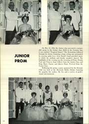 Page 126, 1963 Edition, Palmyra High School - Tillicum Yearbook (Palmyra, NJ) online yearbook collection