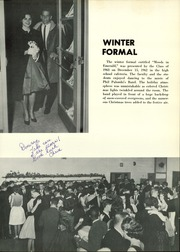 Page 127, 1963 Edition, Palmyra High School - Tillicum Yearbook (Palmyra, NJ) online yearbook collection