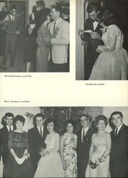 Page 129, 1963 Edition, Palmyra High School - Tillicum Yearbook (Palmyra, NJ) online yearbook collection