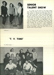 Page 130, 1963 Edition, Palmyra High School - Tillicum Yearbook (Palmyra, NJ) online yearbook collection